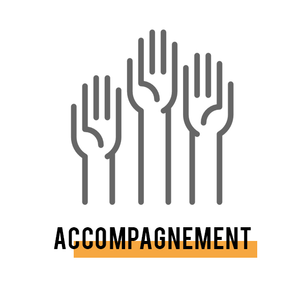 accompagnement - Espace et solutions, coaching, formation, conseil