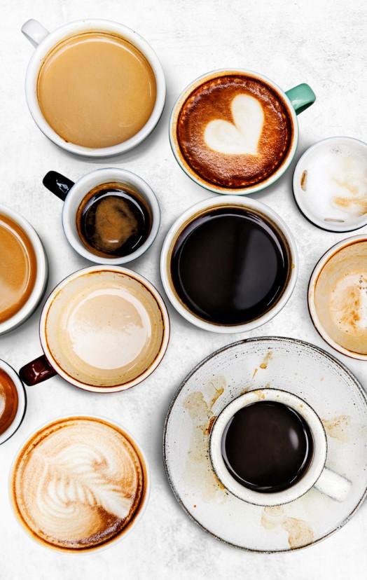 world café - Espace et solutions Coaching, formation et conseil