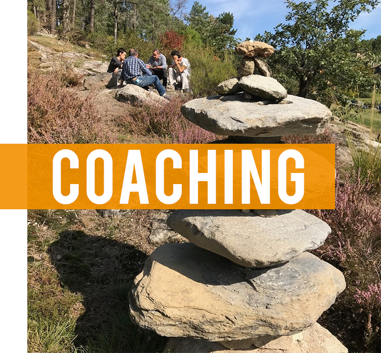 coaching - Espace et solutions, coaching, formation, conseil