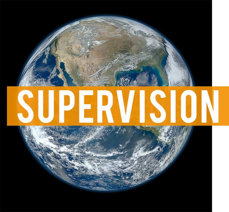 supervision - Espace et solutions, coaching, formation, conseil