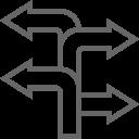 étoile - Espace et solutions, coaching, formation, conseil