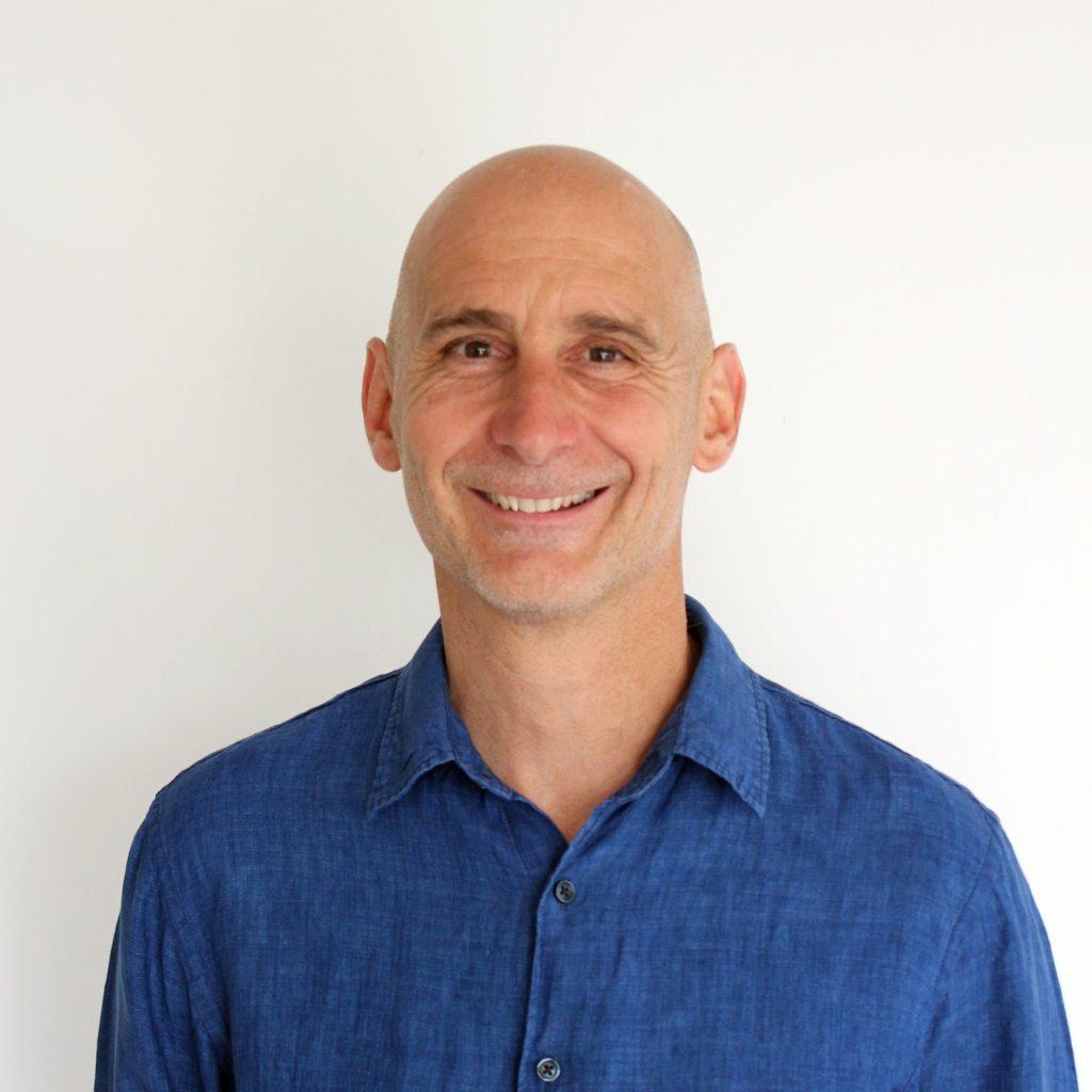 Gilles Vialard - Espace et solutions Coaching, formation et conseil