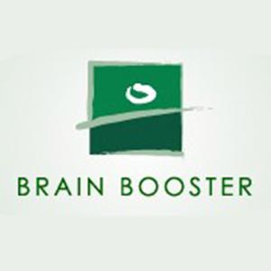 brain booster - Espace et solutions Coaching, formation et conseil