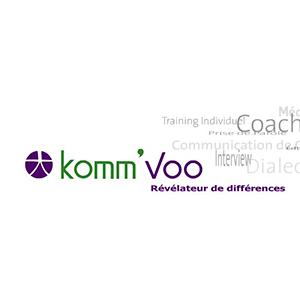 kom voo - Espace et solutions Coaching, formation et conseil