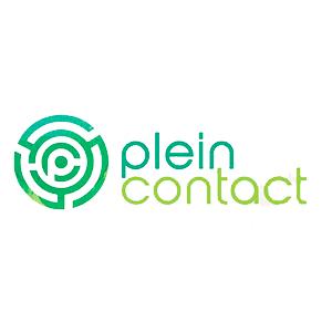 plein contact - Espace et solutions Coaching, formation et conseil