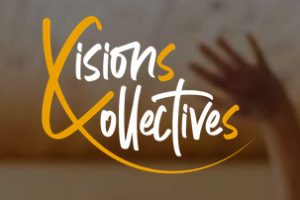 visions collectives